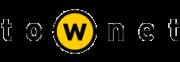 Townet Logo